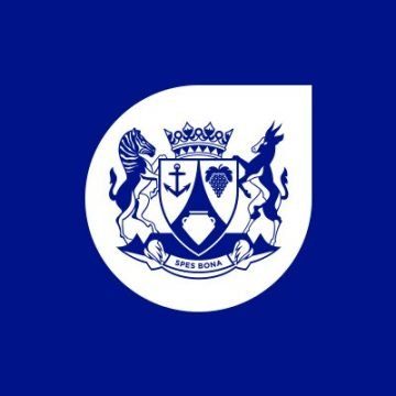 Western Cape Government Jobs 2021/2022