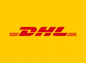 DHL Supply Chain (South Africa) (Pty) Ltd